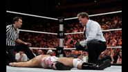 May 3, 2010 Monday Night RAW.20