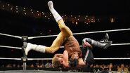 NXT TakeOver XXV.17
