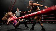 NXT UK 11-7-19 8