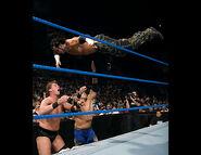 November 4, 2005 Smackdown.27