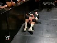 October 15, 2005 WWE Velocity results.00015