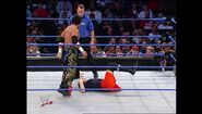 October 23, 2003 Smackdown results.00024