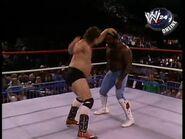 October 5, 1986 Wrestling Challenge.00028