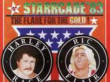 Starrcade 1983