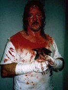 Terry Funk 15