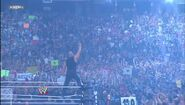 The Rock vs. John Cena Once in a Lifetime.00024