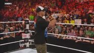The Rock vs. John Cena Once in a Lifetime.00030