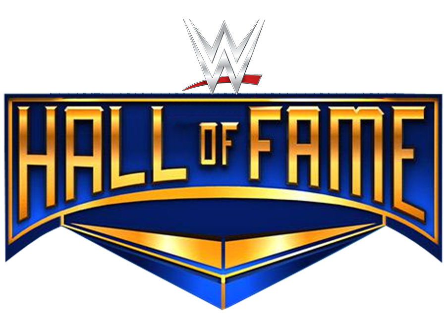 List of members of the WWE Hall of Fame | Pro Wrestling ...Wwe Hall Of Fame 2014 Inductees