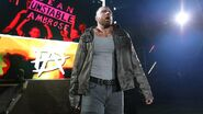 WWE House Show (December 5, 18') 26