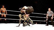 WWE World Tour 2013 - Belfast.17