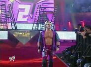 Y2J wrestlemania 21b