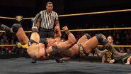 10-24-18 NXT 3