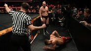11-21-19 NXT UK 24