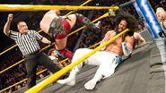 11.30.16 NXT.6
