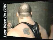12-27-94 ECW Hardcore TV 3