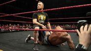3-20-19 NXT UK 20