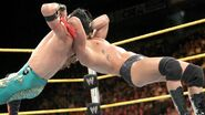 4-12-11 NXT 22
