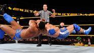 5-31-11 NXT 6