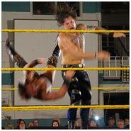 5-8-15 NXT 6