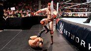 7-14-14 Raw 10