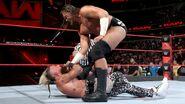 7-24-17 Raw 17