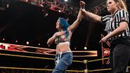 8-21-19 NXT 9