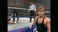 April 11, 1994 Monday Night RAW.00006