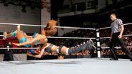 April 11, 2011 Raw.3