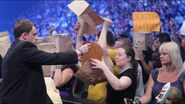April 22, 2011 Smackdown.3