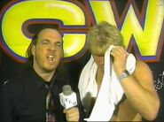 April 26, 1994 ECW Hardcore TV 13
