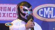 CMLL Informa (September 4, 2019) 9