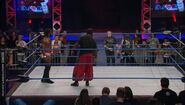 December 13, 2018 iMPACT results.00004