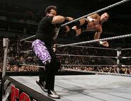 ECW-29-5-2007.18
