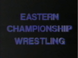 April 5, 1993 ECW Hardcore TV results