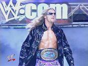 WWE Intercontinental Championship/Champion gallery