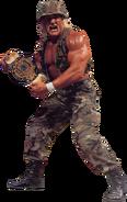 Hulk Hogan 62