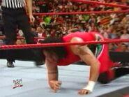 June 1, 2008 WWE Heat results.00002