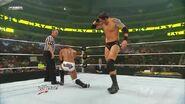 June 1, 2010 NXT.00005