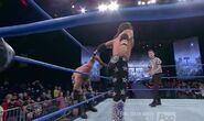March 8, 2018 iMPACT! results.00020