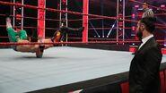 May 18, 2020 Monday Night RAW results.12
