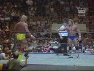 May 8, 1985 Prime Time Wrestling.00036