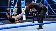 May 8, 2020 Smackdown results.22