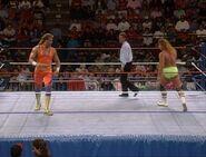 November 28, 1992 WWF Superstars of Wrestling 13