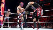 November 30, 2015 Monday Night RAW.34