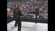 October 11, 2001 Smackdown results.00003