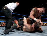 October 13, 2005 Smackdown.24