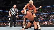 October 28, 2011 Smackdown results.22