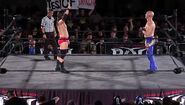 ROH Glory By Honor XIII.00020
