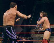 Raw-5-July-2004-1