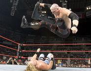 Raw 19-7-2004 3